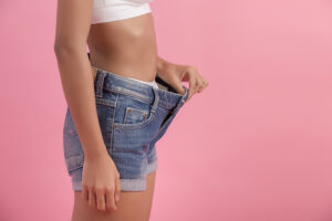 How To Speed Up Fat Loss With Healthy Diet