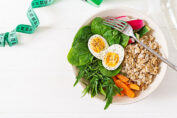 concept-healthy-food-sports-lifestyle-vegetarian-lunch-healthy-breakfast-proper-nutrition-top-view-flat-lay