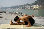 ashtanga yoga beginners